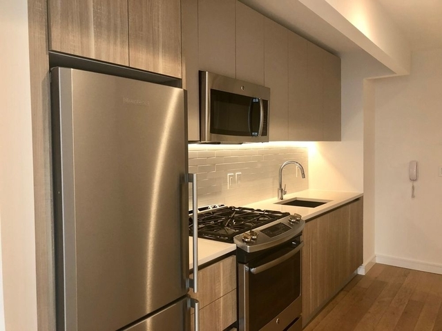 Studio, Long Island City Rental in NYC for $2,901 - Photo 2