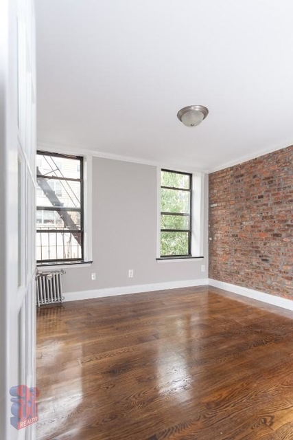 4 Bedrooms, Alphabet City Rental in NYC for $5,395 - Photo 2