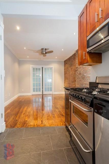 1 Bedroom, Alphabet City Rental in NYC for $1,995 - Photo 1