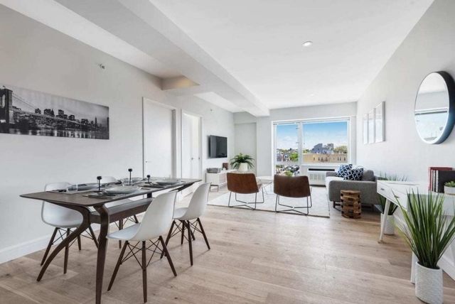 Studio, Astoria Rental in NYC for $2,040 - Photo 1