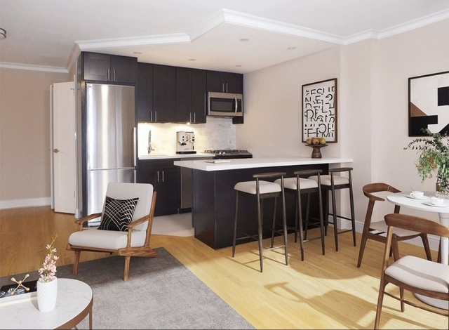 2 Bedrooms, Tribeca Rental in NYC for $6,494 - Photo 1