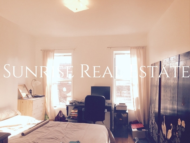 3 Bedrooms, Prospect Heights Rental in NYC for $3,000 - Photo 1
