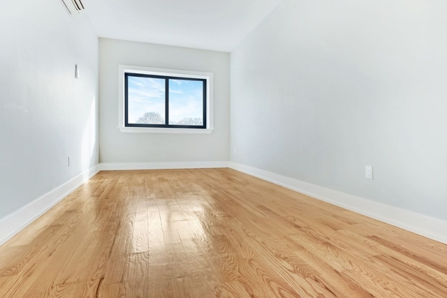 Room, Crown Heights Rental in NYC for $1,100 - Photo 1