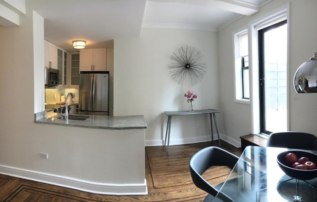 2 Bedrooms, Lincoln Square Rental in NYC for $6,898 - Photo 2