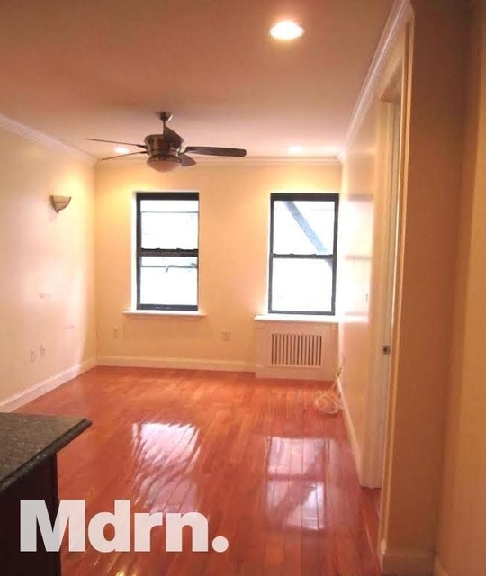 1 Bedroom, Sutton Place Rental in NYC for $2,625 - Photo 2