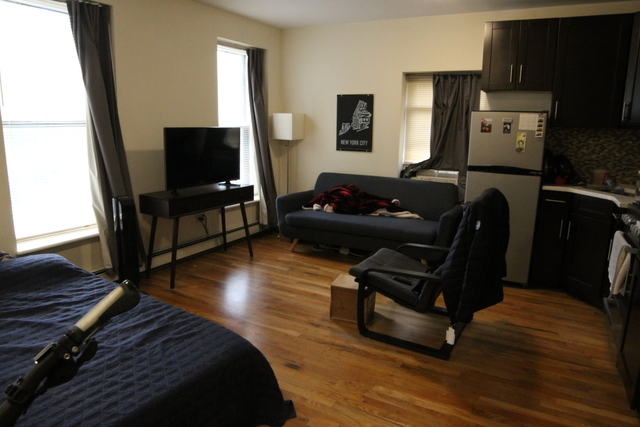 Studio, Boerum Hill Rental in NYC for $2,250 - Photo 2