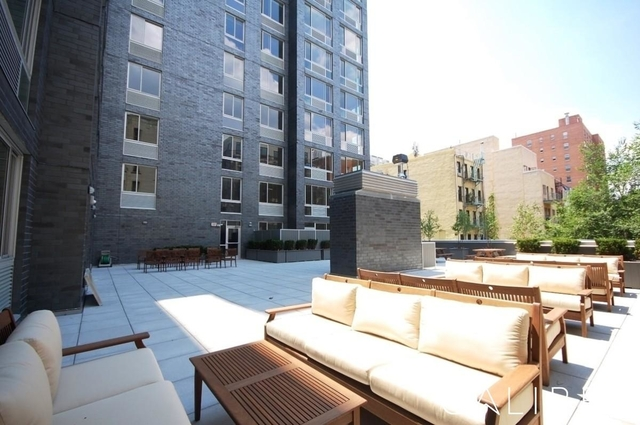1 Bedroom, Alphabet City Rental in NYC for $3,600 - Photo 2