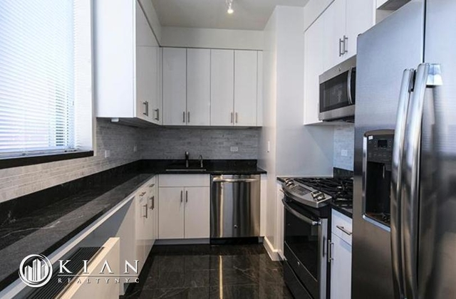 2 Bedrooms, Upper East Side Rental in NYC for $10,350 - Photo 1