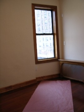 3 Bedrooms, Alphabet City Rental in NYC for $5,050 - Photo 1