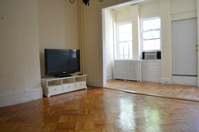 2 Bedrooms, Lower East Side Rental in NYC for $5,000 - Photo 2