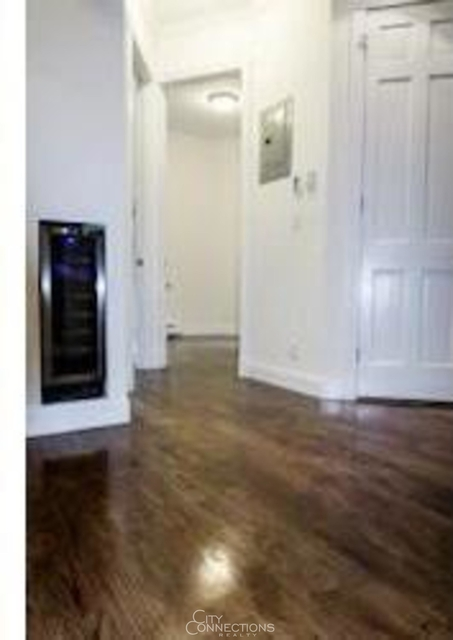 4 Bedrooms, Manhattan Valley Rental in NYC for $4,695 - Photo 1