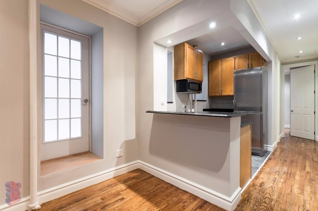 1 Bedroom, NoLita Rental in NYC for $2,695 - Photo 2