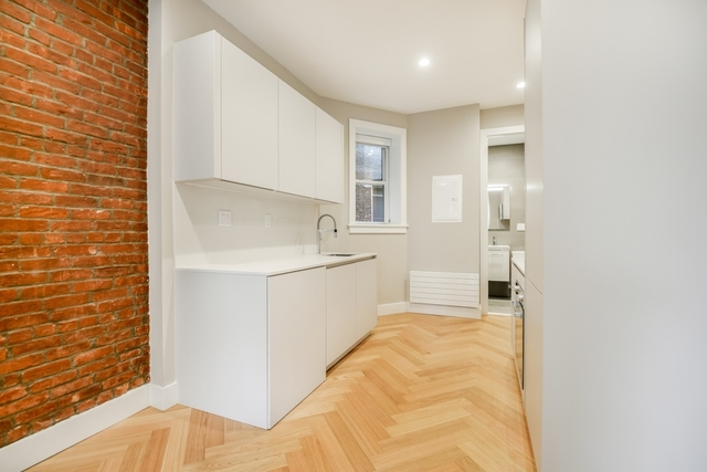 1 Bedroom, South Slope Rental in NYC for $2,550 - Photo 1