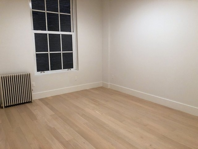 2 Bedrooms, SoHo Rental in NYC for $7,950 - Photo 1