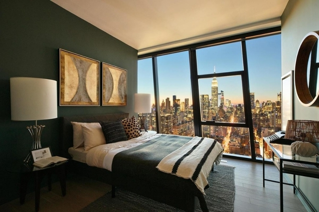 2 Bedrooms, Murray Hill Rental in NYC for $7,516 - Photo 2