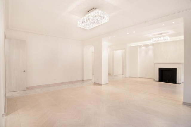 5 Bedrooms, Theater District Rental in NYC for $11,250 - Photo 1