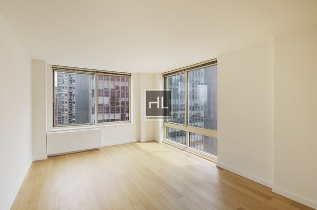 1 Bedroom, Theater District Rental in NYC for $4,107 - Photo 2
