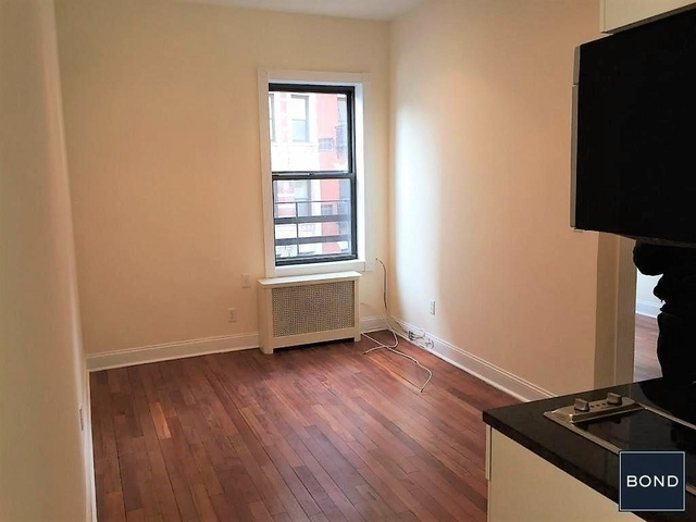 Studio, Gramercy Park Rental in NYC for $2,295 - Photo 1