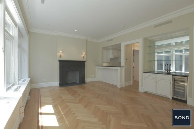 3 Bedrooms, East Village Rental in NYC for $11,000 - Photo 1