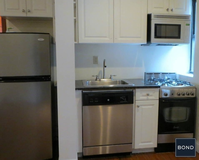 2 Bedrooms, West Village Rental in NYC for $3,750 - Photo 2