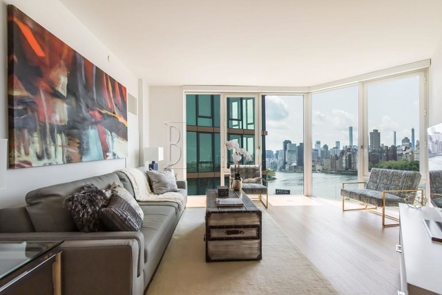 2 Bedrooms, Astoria Rental in NYC for $3,692 - Photo 1