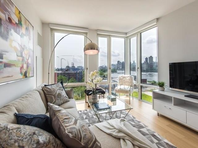 1 Bedroom, Astoria Rental in NYC for $2,577 - Photo 2
