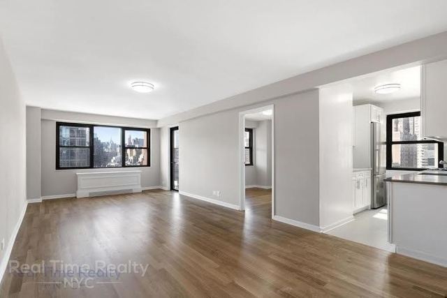 3 Bedrooms, Yorkville Rental in NYC for $5,200 - Photo 1