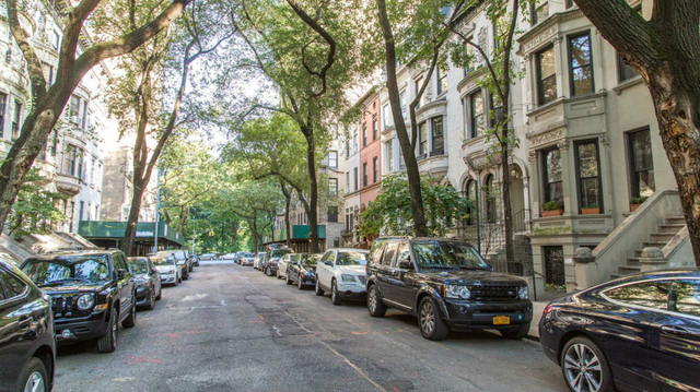2 Bedrooms, Upper West Side Rental in NYC for $3,195 - Photo 1