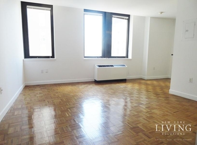 2 Bedrooms, Financial District Rental in NYC for $4,924 - Photo 1