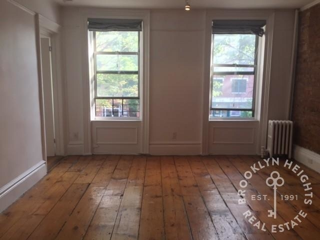 2 Bedrooms, Boerum Hill Rental in NYC for $3,950 - Photo 1