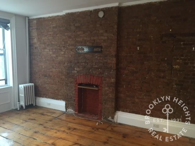 2 Bedrooms, Boerum Hill Rental in NYC for $3,650 - Photo 2