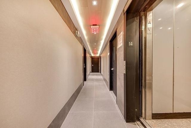 1 Bedroom, Kips Bay Rental in NYC for $3,350 - Photo 2