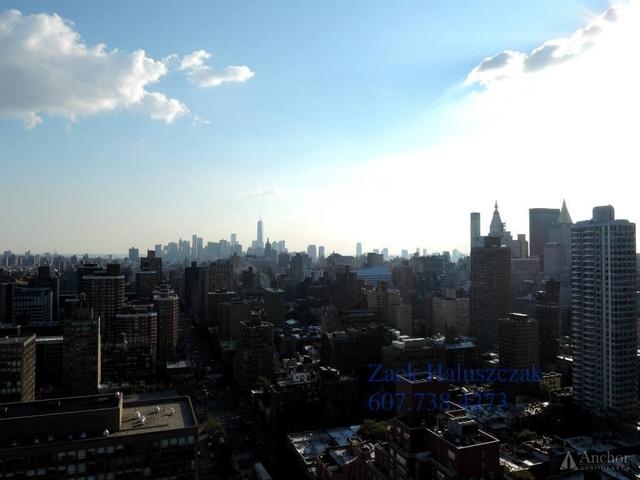 1 Bedroom, Kips Bay Rental in NYC for $4,250 - Photo 2