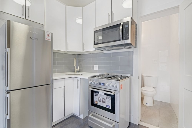 1 Bedroom, Bowery Rental in NYC for $2,700 - Photo 2