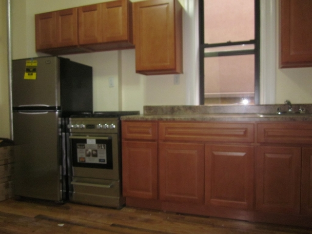 2 Bedrooms, Williamsburg Rental in NYC for $2,000 - Photo 1