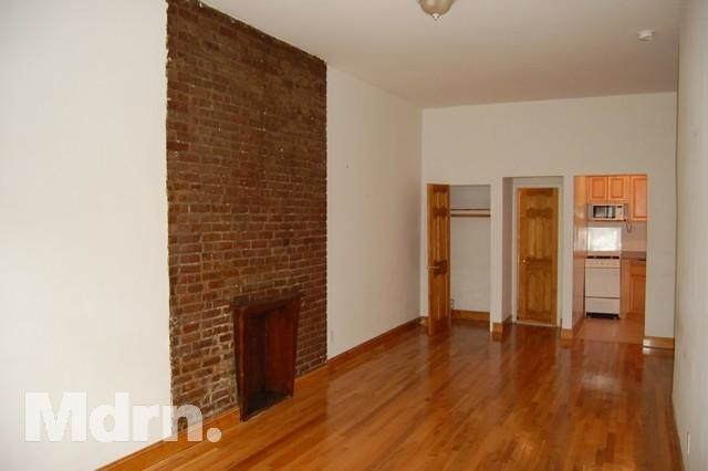 1 Bedroom, Lincoln Square Rental in NYC for $2,650 - Photo 1