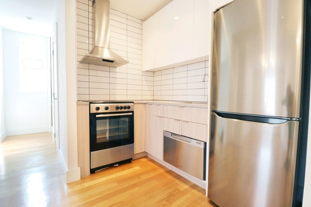 1 Bedroom, Fort George Rental in NYC for $1,810 - Photo 2