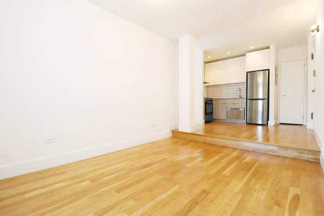 1 Bedroom, Fort George Rental in NYC for $1,810 - Photo 1