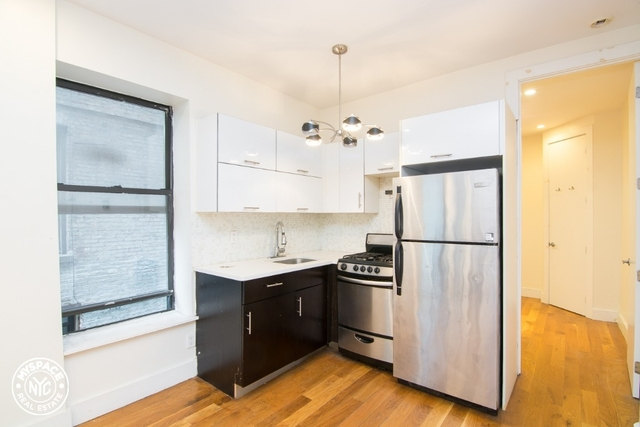 2 Bedrooms, Crown Heights Rental in NYC for $2,491 - Photo 1
