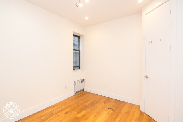2 Bedrooms, Crown Heights Rental in NYC for $2,491 - Photo 2