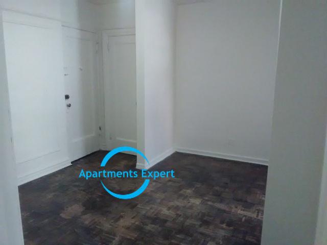1 Bedroom, Wakefield Rental in NYC for $1,475 - Photo 2