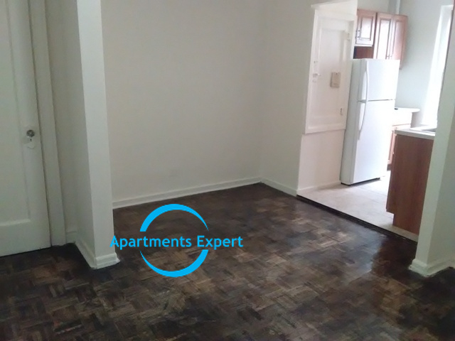 1 Bedroom, Wakefield Rental in NYC for $1,475 - Photo 1