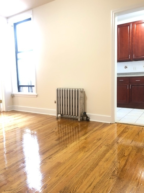 1 Bedroom, Astoria Rental in NYC for $1,790 - Photo 2