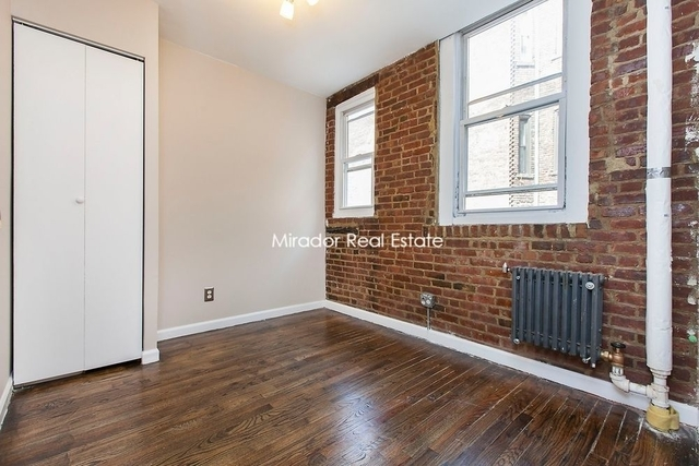 2 Bedrooms, NoLita Rental in NYC for $4,150 - Photo 2