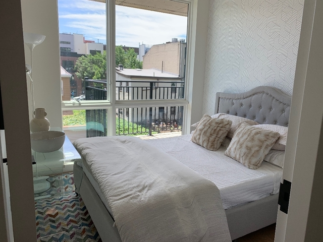 3 Bedrooms, Bedford-Stuyvesant Rental in NYC for $3,138 - Photo 1