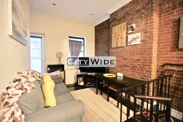 3 Bedrooms, East Harlem Rental in NYC for $4,150 - Photo 2