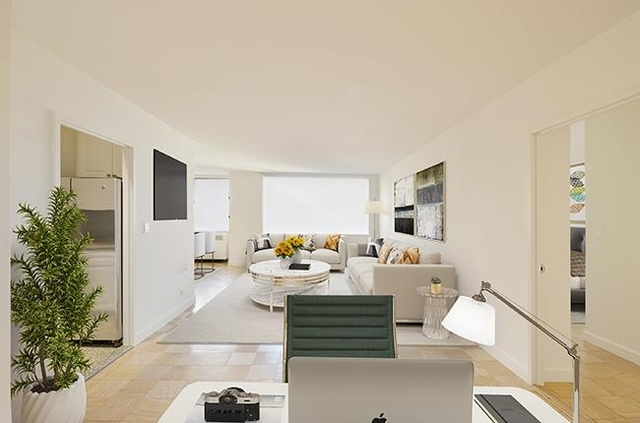 2 Bedrooms, Turtle Bay Rental in NYC for $6,695 - Photo 1