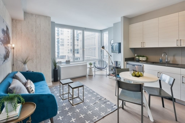 1 Bedroom, Williamsburg Rental in NYC for $3,230 - Photo 1