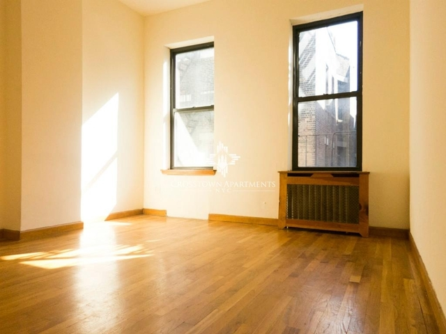 2 Bedrooms, Upper West Side Rental in NYC for $2,850 - Photo 1