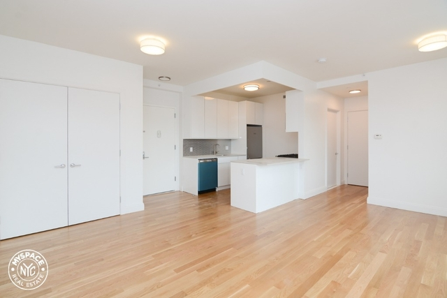 Studio, Flatbush Rental in NYC for $1,845 - Photo 2